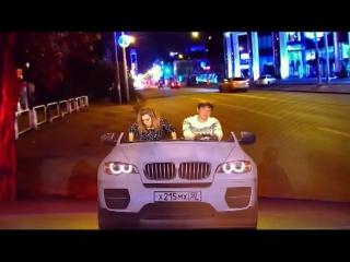 Уральские пельмени  - Пьяная жена после корпоратива