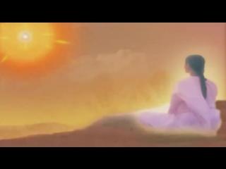 Sat Narayn Poumi Песня о Боге
