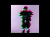 No.Mercy-주헌, 형원, IM _ 인터스텔라(Interstellar) (Feat. Yella Diamond)