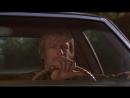 Октагон / The Octagon (Чак Норрис / Chuck Norris, Карен Карлсон, Ли Ван Клиф) (Эрик Карсон / Eric Karson) (1980) [HD]
