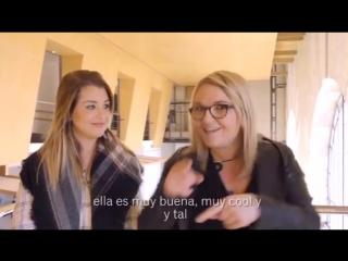 Andalucía Información. Noticias de Andalucía