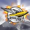 Amway921 - VOD по World of Tanks
