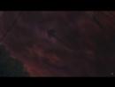 Бездомный Бог 1 сезон 11 серия (озвучка от Ancord)