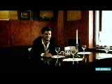 Mossano - Zingarinho (Official Video)