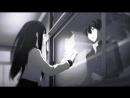 Hyouka - Zedd (cov. Sam Tsui and Kurt Schneider) - Clarity - You my clarity AMV