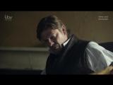 Хроники Франкенштейна (2015) 2-я серия из 6 [СТРАХ И ТРЕПЕТ]