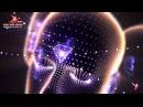 Physical Dreams - Arcadia (Øriginal Mix) ░ Fly J Edit - HD Trance Video