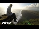 Justin Bieber - I'll Show You (Official Video)