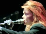 Belinda Carlisle - Nobody Owns Me (Good Heavens! Tour '88)