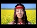 Daichintanaa - Huhnuur Deed Mongoliin Duu