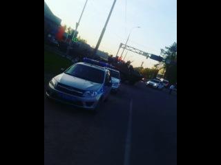marian.kravchenko video