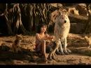 Книга джунглей - Голоса джунглей