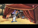 Asterix and Cleopatra (1968) FULL MOVIE