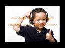 Dieter Bohlen - Love me on the Rocks Dj.Arkady Gabana Dj.Alex Dolce Remix 2013