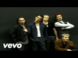 'N Sync - I'll Never Stop