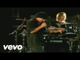 ACDC - Hard As A Rock (from Plug Me In)