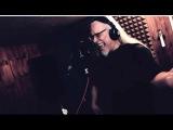 Beppe Dettori feat. Paolo Fresu &amp Tenores di Bitti - Abba
