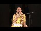 Е.С. Бхакти Вигьяна Госвами - 2016.04.15 - Рама-навами