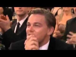 Oscar Para Senhor Waldemar