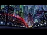 Fehrplay - Neo Tokyo Nightride (Akira AMV)