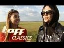 Bonnie und Steffi go Sibirien Folge 3 taff classics ProSieben