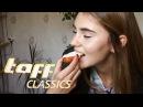 Bonnie und Steffi go Sibirien Folge 4 taff classics ProSieben