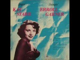 Kay Starr - Changing Partners ( 1954 )