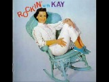 KAY STARR - NIGHT TRAIN