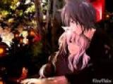Аниме клип про любовь - Happy End