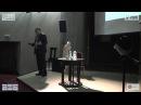 Алексей Семьянов Нейрон глиальные взаимодействия в головном мозге
