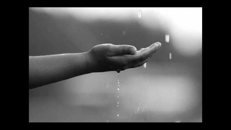 Bucuria copiilor-picurii de ploaie(muzica crestina pt copii).wmv