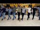 ЮБИЛЕЙ ШКОЛЫ ТАНЦЕВ ASA STYLE В НАЛЬЧИКЕ , КАВКАЗСКИЕ ТАНЦЫ HD , ЛЕЗГИНКА 2016 dance school