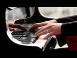 Pianoduo Sandra &amp Jeroen van Veen - Simeon ten Holt From Canto Ostinato