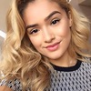 Olivia Chachi Gonzales l ЧАЧИМАНЦЫ  