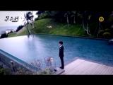 [Monster 몬스터] Teaser 1 - Kang Ji Hwan, Sung Yu Ri, Park Ki Woong