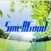 SmellGood - Уничтожение Запахов!  SPB