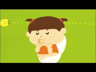 японская песня про какашку
