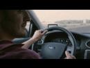 Два дня, одна ночь (2014) русский трейлер [720p]
