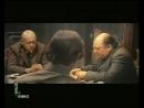 ◄Длинное, длинное дело (1976)реж.Григорий Аронов, Владимир Шредель