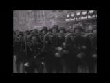 Марш армии СС