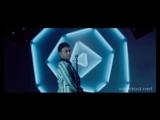Shohruhxon_-_Komila