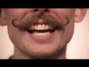 DERTYPMITDEMBART ANDREAS RUHL - Bierher » Музыкальные клипы без цензуры смотреть онлайн - Запрещенные клипы