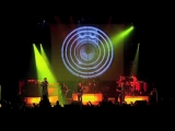 Groove Armada - Superstylin (Live At The Brixton Academy, 2002)