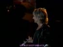 Rod Stewart - Da Ya Think Im Sexy - Live - Los Angeles Forum 1981