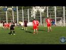 Видеообзор Celta 5:1 Sevilia 8 тур