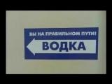 Умом Россию не понять Анатолий Кулагин Исполняет Анатолий Кулагин