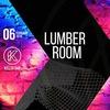 06 FEB - LUMBER ROOM@Keller Bar