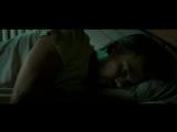 Потерявшиеся на солнце / Lost in the Sun (2015) - Трейлер