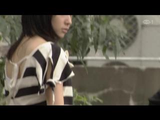 [FRT Sora] Kamen Rider Kabuto - 17 [720p] [SUB]
