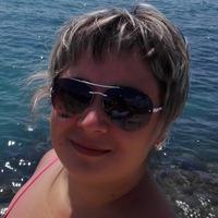 Валентина Закиева